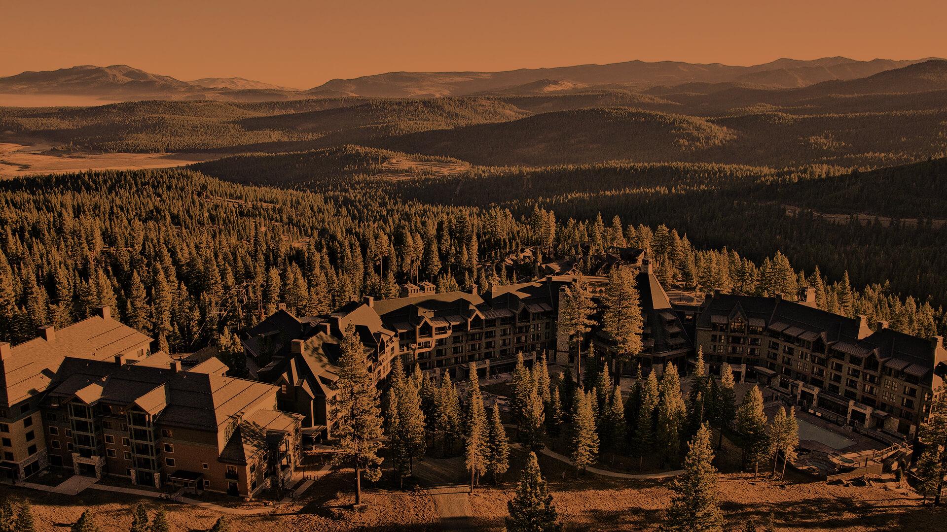 ritz northstar tahoe